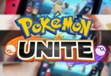 Pokemon Unite Guide