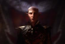 Dragon Age 4 release