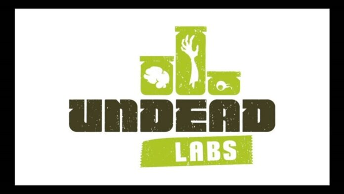 Veteran Blizzard Dev and Undead Labs Founder urges Videogame Industry to