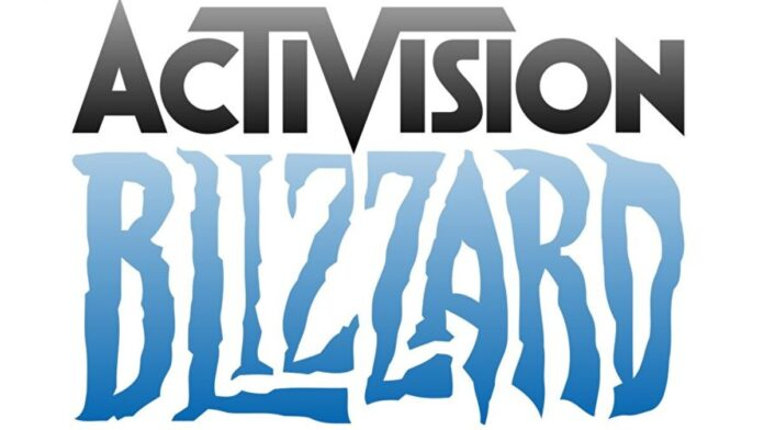 Over 2,000 Activision Blizzard Employees Sign Petition Supporting Lawsuit