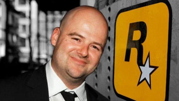Rockstar Co-Founder Dan Houser forms new studio named Absurd Ventures in Games