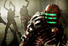 A Dead Space Remake is Coming To Next-Gen Consoles and PC
