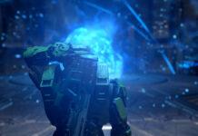 Halo Infinite multiple campaigns