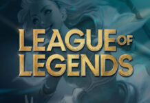 Drafting in Professional League of Legends