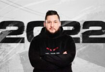 zonic might join HellRaisers Esports