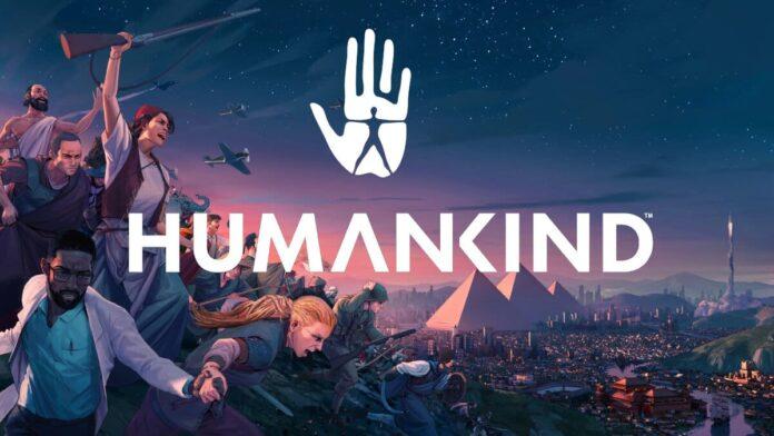 All Eras in Humankind
