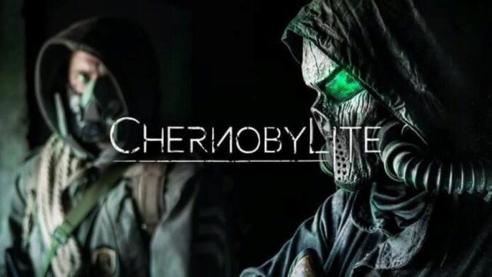 How to craft in chernobylite