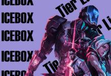 valorant best agents icebox