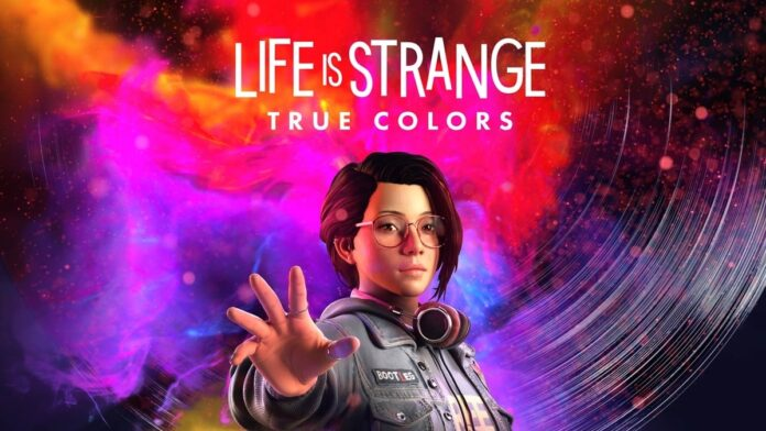 All games releasing in September 2021
