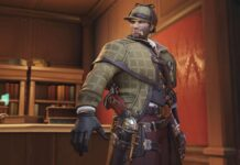 Best McCree Skin in Overwatch 2021: Ranking all the skins from Worst to Best