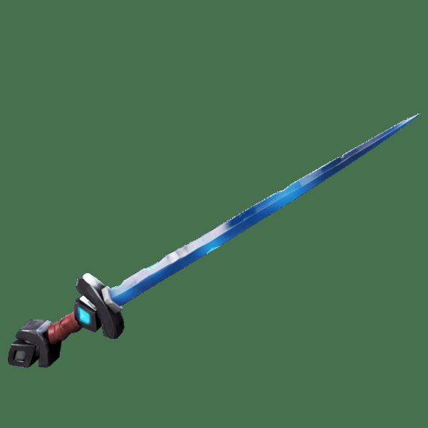 Sword of Souls