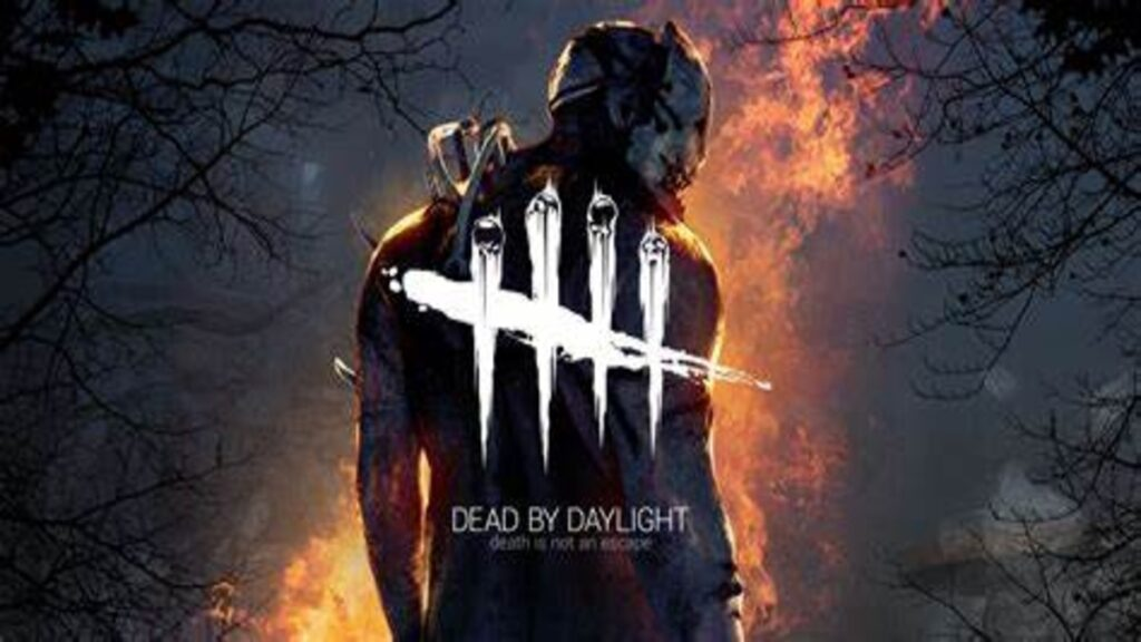 Dead by Daylight (Mobile)