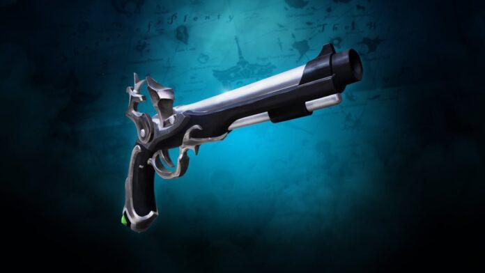 Best Flintlock Skins in Sea Of Thieves 2021: Ranking the Variants from Worst to Best