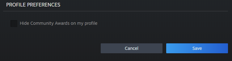 steam Apex change user name