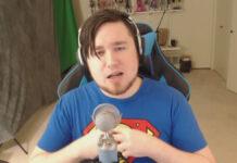 Minecraft YouTuber Toasty/Bashuverse