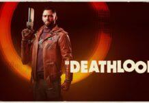 Deathloop Release Date Size and platforms
