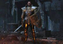 Paladin Builds Diablo 2