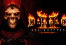 Best Barbarian Builds in Diablo 2: Resurrected