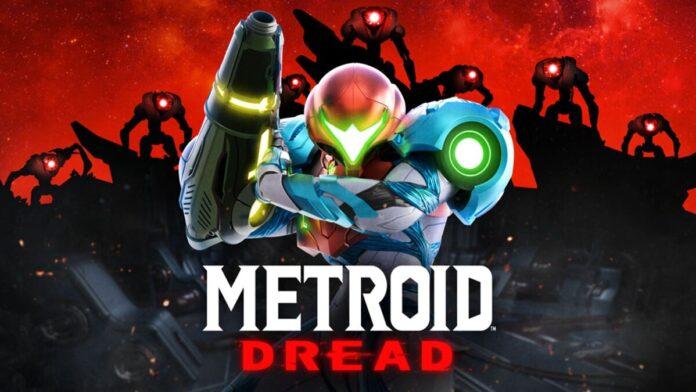 games releasing October 2021