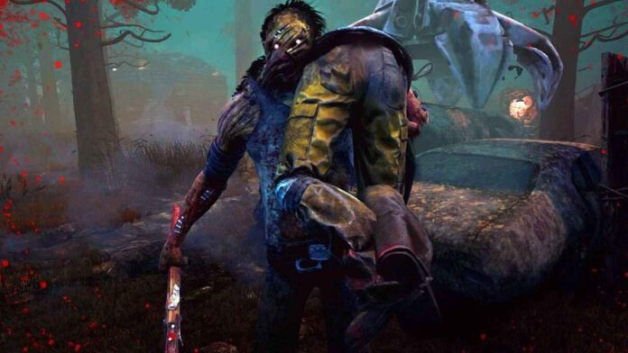 Best ways to find the Hatch in Dead By Daylight 2021