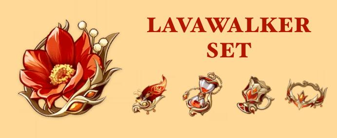 Lavawalker
