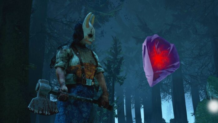 Best ways to get Iridescent Shards in Dead By Daylight 2021