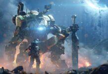Titanfall 3 rumors
