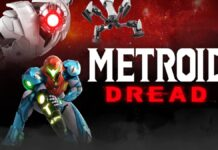 How to find Missile Tanks in Metroid Dread? All Missile Tank Locations