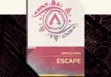 Apex season 11 battle pass