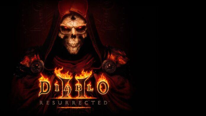 Diablo 2 Best Assassins Class Builds