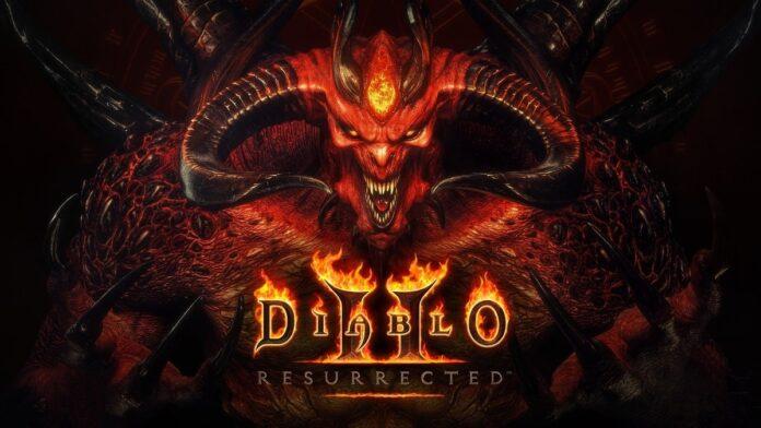 Crafting Recipes Diablo 2