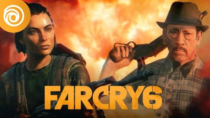 Far Cry 6 how to Make more money