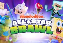 Best character in Nickelodeon All-Star Brawl: Ranking all the characters from Worst to Best