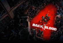 How to Unlock Outfits and Skins in Back 4 Blood