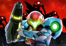 How to find Power Bomb Tank in Metroid Dread? All Power Bomb Tank Locations